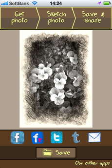 app_photo_my_sketch_12.jpg