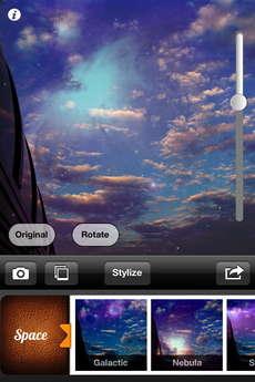 app_photo_picfx_10.jpg