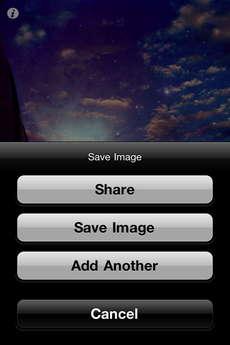 app_photo_picfx_11.jpg