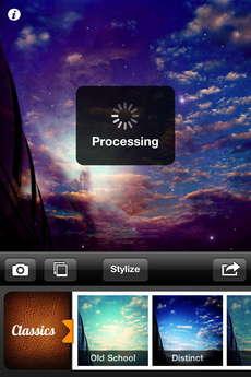 app_photo_picfx_13.jpg