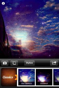 app_photo_picfx_14.jpg