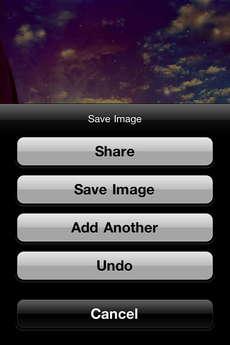 app_photo_picfx_15.jpg