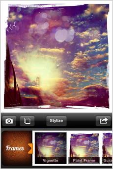 app_photo_picfx_16.jpg