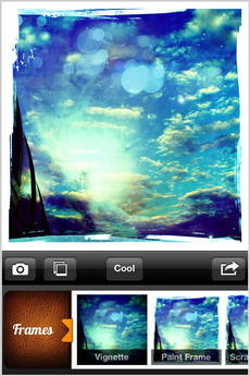 app_photo_picfx_18.jpg
