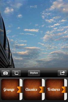 app_photo_picfx_3.jpg