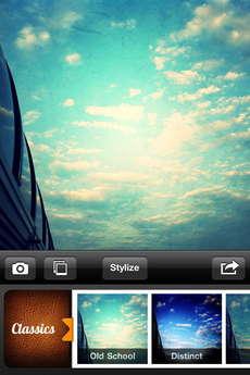 app_photo_picfx_4.jpg