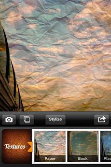 app_photo_picfx_5.jpg