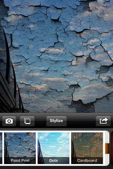 app_photo_picfx_6.jpg