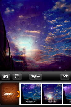 app_photo_picfx_7.jpg