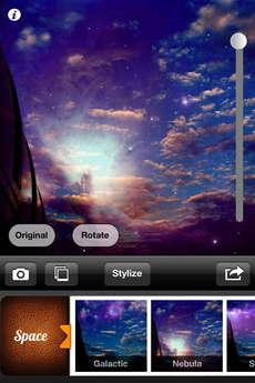 app_photo_picfx_8.jpg