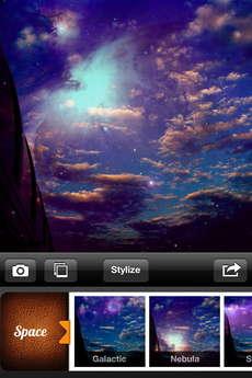app_photo_picfx_9.jpg