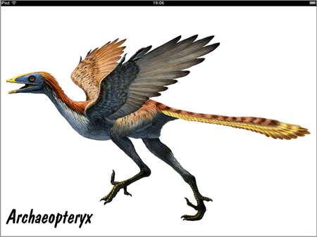app_ref_world_dinosaur_guide_6.jpg