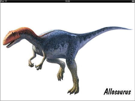 app_ref_world_dinosaur_guide_7.jpg