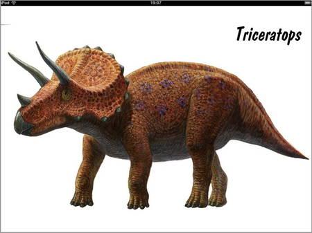 app_ref_world_dinosaur_guide_8.jpg