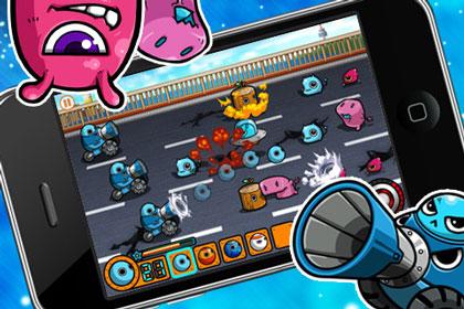 app_sale_2011-10-12.jpg