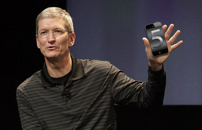 apple_event_2011fall_speculation_0.jpg