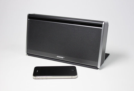 bose_soundlink_wireless_mobile_0.jpg