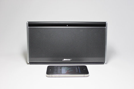 bose_soundlink_wireless_mobile_12.jpg
