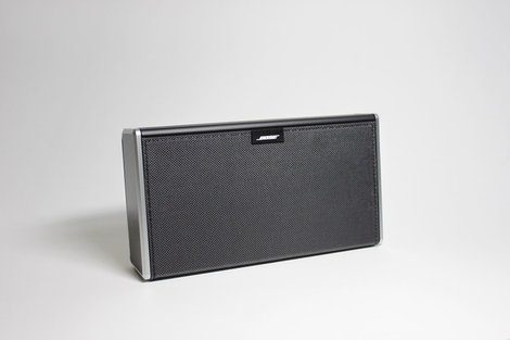 bose_soundlink_wireless_mobile_3.jpg
