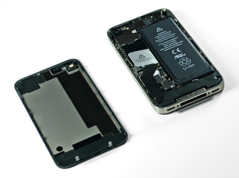 ifixit_iphone4s_teardown_0.jpg