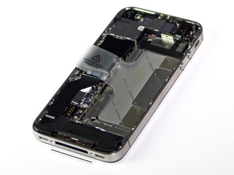 ifixit_iphone4s_teardown_1.jpg