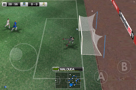 app-game_winning_eleven_2012_6.jpg