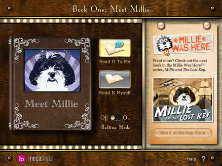 app_book_meet_millie_1.jpg