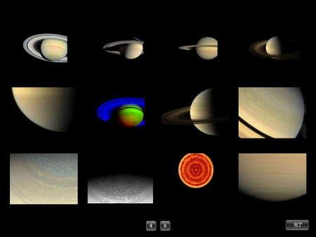 app_book_solar_system_5.jpg
