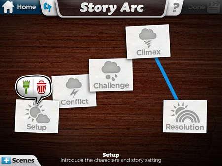 app_edu_toontastic_2.jpg