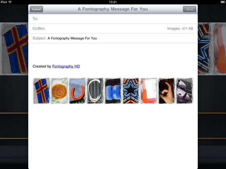 app_ent_fontography_hd_8.jpg