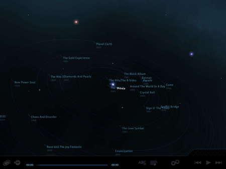 app_ent_planetary_3.jpg