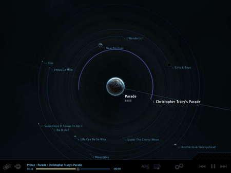 app_ent_planetary_6.jpg