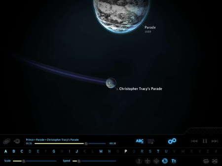 app_ent_planetary_7.jpg
