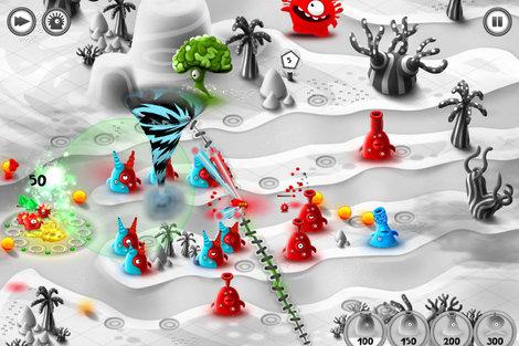app_game_jelly_defense_10.jpg