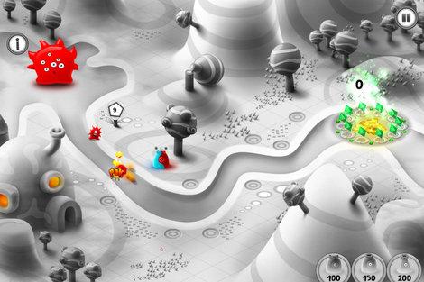 app_game_jelly_defense_5.jpg