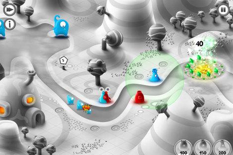 app_game_jelly_defense_7.jpg