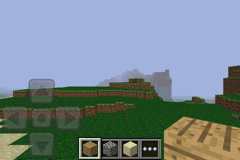 app_game_minecraft_4.jpg