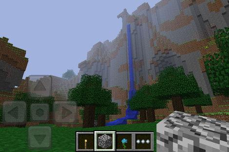 app_game_minecraft_7.jpg