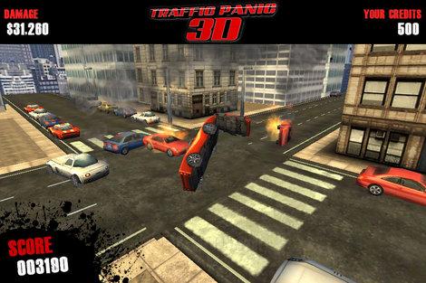 app_game_traffic_panic_3d_5.jpg