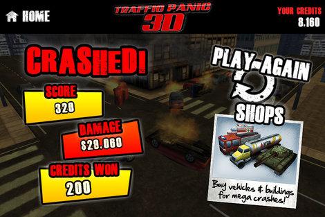 app_game_traffic_panic_3d_6.jpg