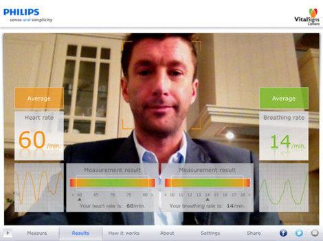 app_health_vital_signs_camera_1.jpg