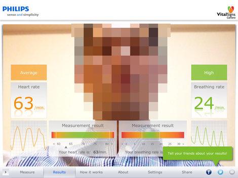 app_health_vital_signs_camera_5.jpg