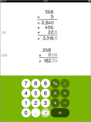 app_life_calculus_doodlus_13.jpg