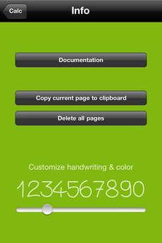 app_life_calculus_doodlus_8.jpg