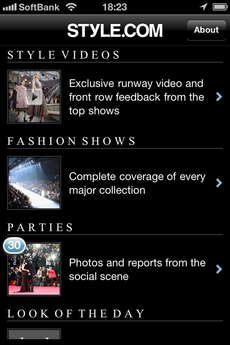 app_life_style_com_9.jpg
