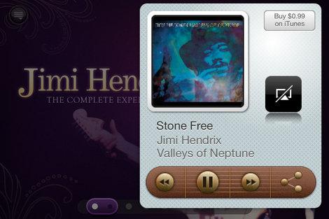 app_music_jimi_hendrix_1a.jpg