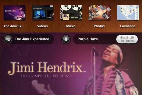 app_music_jimi_hendrix_3.jpg