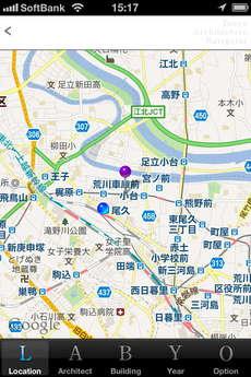 app_navi_tokyo_architecture_navigator_5.jpg