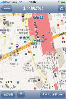 app_navi_tokyo_bus_2.jpg