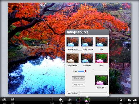 app_photo_photoviva_11.jpg